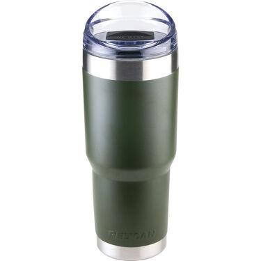 Pelican 32-Oz. Vacuum Insulated Stainless Steel Tumbler