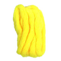 Glo Bugs Bling Yarn