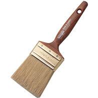 "Corona Deck And Cabin Paint Brush, 1-1/2"""