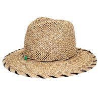 Peter Grimm Batz Resort Sun Protection Hat