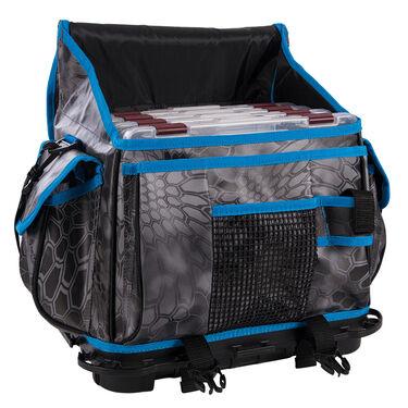 Plano Z-Series Tackle Bag