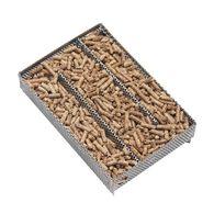 """A-MAZE-N 5x8"""" MAZE Smoker Pack"""