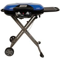 Coleman RoadTrip X-Cursion Portable Propane Grill