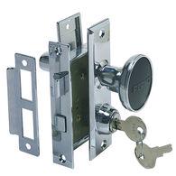 Perko Mortise Lock Set