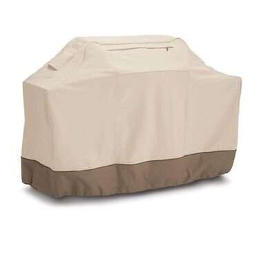 BBQ Covers-Large