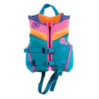 Hyperlite Girl's Child Indy Life Jacket