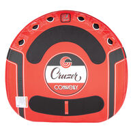 Connelly Cruzer 3-Rider Towable Tube