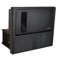 Wireless Power Center - 45A