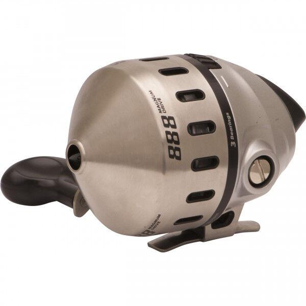 Zebco 888 Spincast Reel
