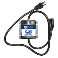D-Icer Thermostat 30°on, 40°off