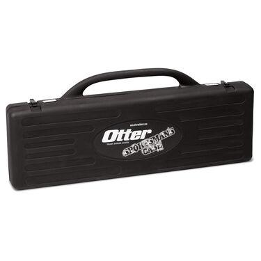 Otter Sportsman's Ice Rod Case