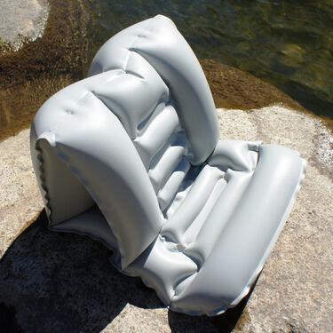 Solstice Inflatable Kayak Seat