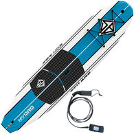 "Burke 10'6"" Hydro Stand-Up Paddle Board"