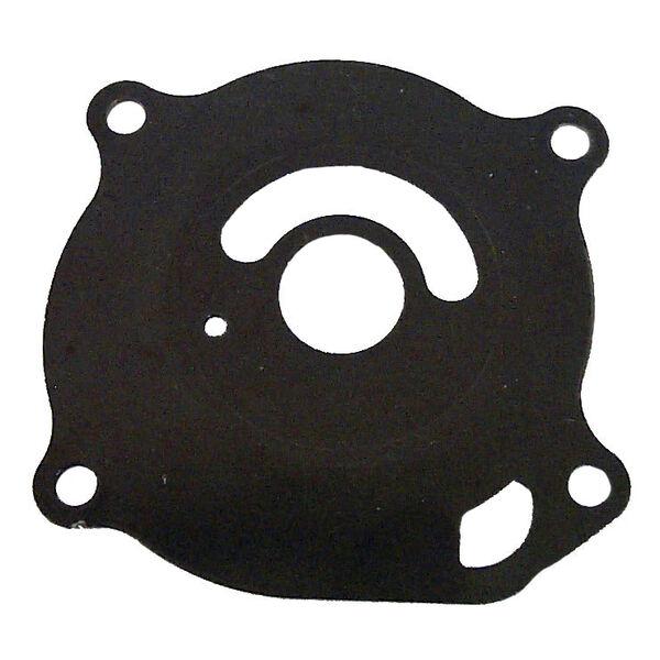 Sierra Impeller Plate For OMC Engine, Sierra Part #18-3182