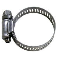 Sierra Hose Clamp For Mercury Marine/OMC Engine, Sierra Part #18-7310