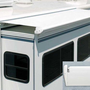 SideOut Kover III-Standard