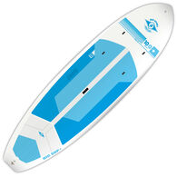 Bic Sport 10' Cross Stand-Up Paddleboard
