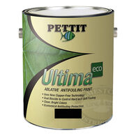 Pettit Ultima Eco Multi-Season Ablative, Gallon