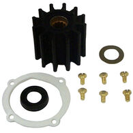 Sierra Water Pump Kit For Johnson Pump Engine, Sierra Part #18-3089