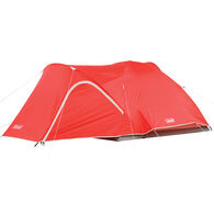 Coleman Skydome 2-Person Camping Tent