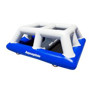 Aquaglide Sierra 10 Inflatable
