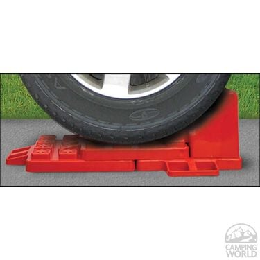 Stackers Multi-Use Levelers, 10-Pack