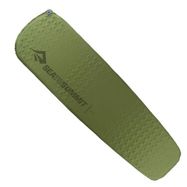 Sea to Summit Camp SI Mat Sleeping Pad