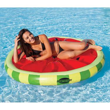 Sportsstuff Watermelon Pool Float