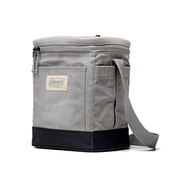 Coleman Backroads 12-Can Soft Cooler Tote