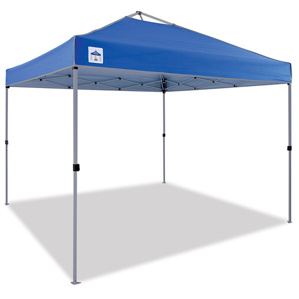 Kozy Kanopy Portable Fire Pit Shelter Camping World