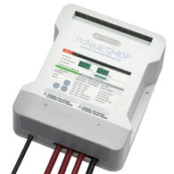 ProMariner ProNauticP Onboard Chargers