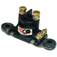 Arco Solenoid For OMC, Replaces 58458