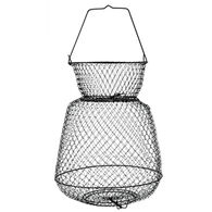 Eagle Claw Wire Fish Basket, Jumbo