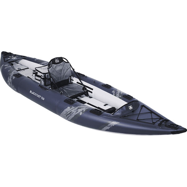 Aquaglide Blackfoot Angler 130