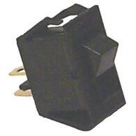 Sierra Non-Illuminated SPST Rocker Switch, Sierra Part #RK21880