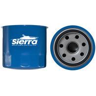 Sierra Oil Filter, Sierra Part #23-7800