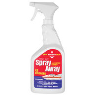 MaryKate Spray Away All-Purpose Cleaner, 32 fl. oz.