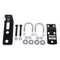 Roadmaster RBK18 Reflex Steering Stabilizer Mounting Bracket for Class A Chassis