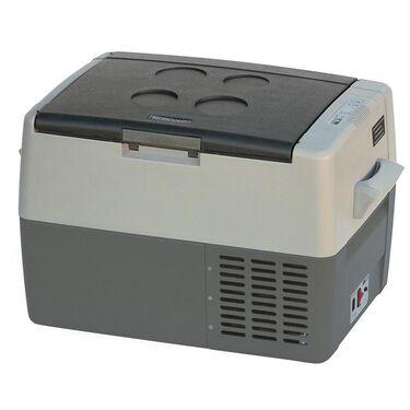 Norcold NRF 30 Series Refrigerator/Freezer