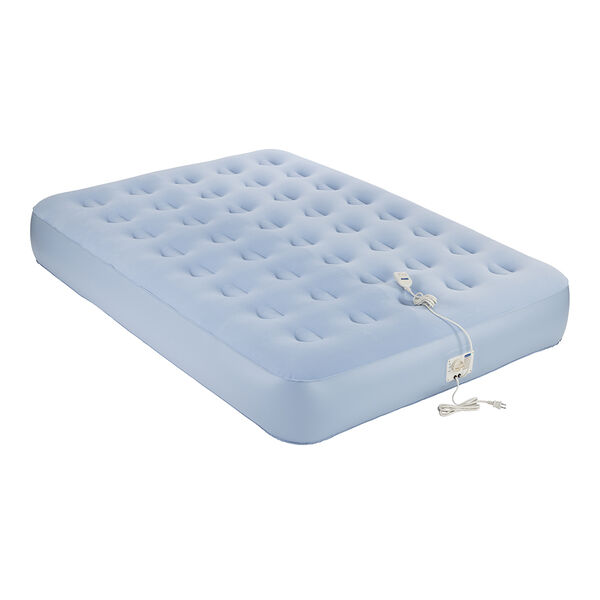 Coleman AeroBed Luxury Collection Extra Comfort Air Mattress