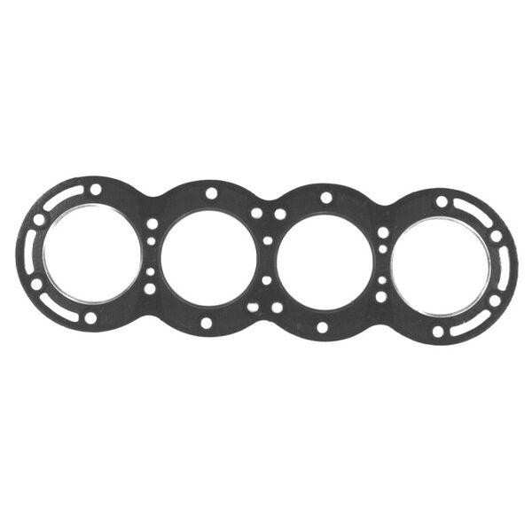 Sierra Head Gasket For Suzuki Engine, Sierra Part #18-3824
