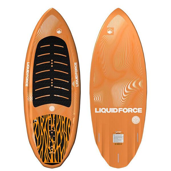 Liquid Force Primo Wakesurfer