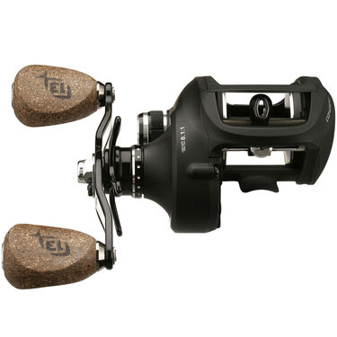 13 Fishing Concept A3 Baitcast Reel