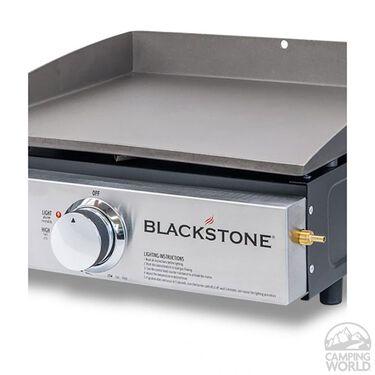 """Blackstone Tabletop Griddle, 17"""""""
