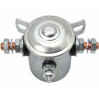 Sierra Solenoid For Prestolite Engine, Sierra Part #18-5840