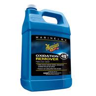 Meguiar's Heavy-Duty Oxidation Remover, Gallon