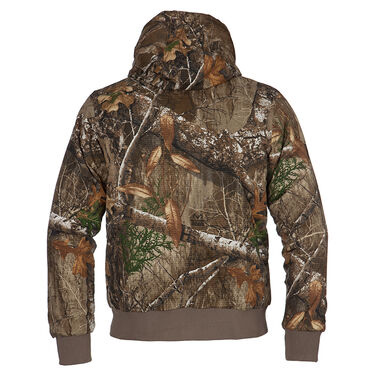 ScentBlocker Men's Evolve Reversible Jacket