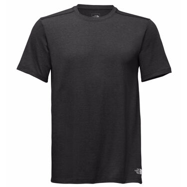 The North Face Men's Day Three Short-Sleeve Tee