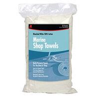 Marine Shop Towels