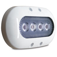 OceanLED A4 Amphibian Xtreme LED Lights